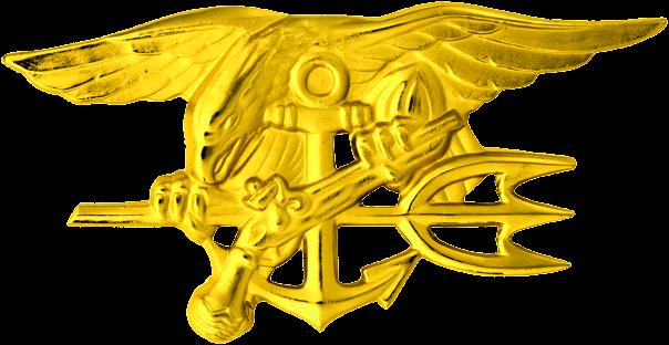 Navy SEAL Tips