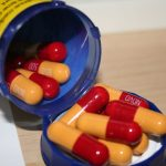 antibiotics without a prescription