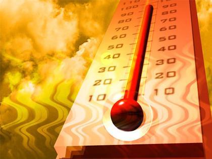 ways to keep cool
