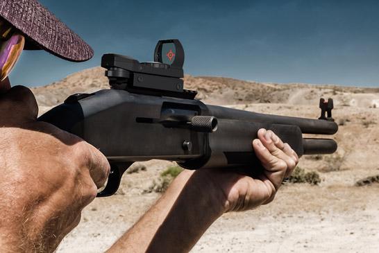 shooting accuracy
